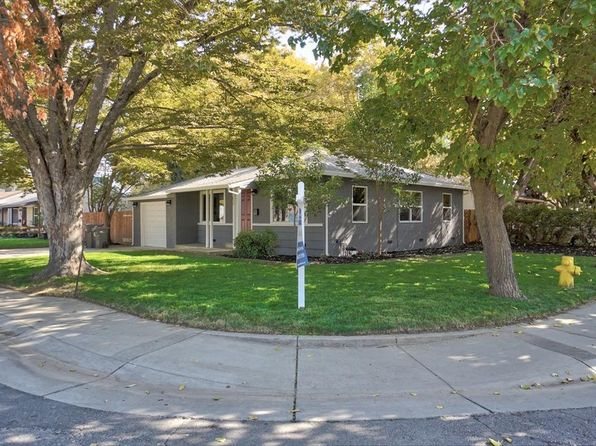 3 bed 1 bath Single Family at 1837 Rockrose Rd West Sacramento, CA, 95691 is for sale at 305k - 1 of 21