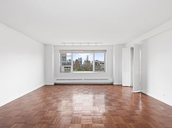 2 bed 1 bath Cooperative at 573 Grand St New York, NY, 10002 is for sale at 965k - 1 of 8