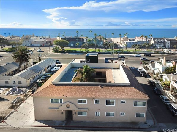 null bed null bath Multi Family at 210 Cedar St Newport Beach, CA, 92663 is for sale at 4.95m - 1 of 5