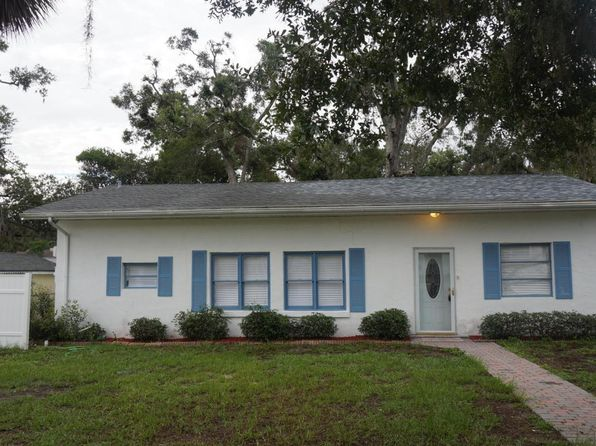 3 bed 1 bath Single Family at 217 Walker St Daytona Beach, FL, 32117 is for sale at 120k - 1 of 24