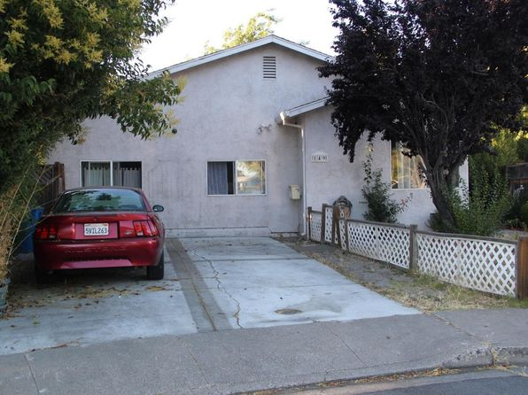 5 bed 2 bath Single Family at 140 Roswell Dr Milpitas, CA, 95035 is for sale at 869k - 1 of 10