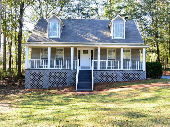 4 bed 2 bath Single Family at 90 Pineneedle Dr Wetumpka, AL, 36092 is for sale at 150k - 1 of 39