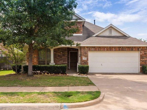 4 bed 3 bath Single Family at 536 Kerry St Crowley, TX, 76036 is for sale at 218k - 1 of 36