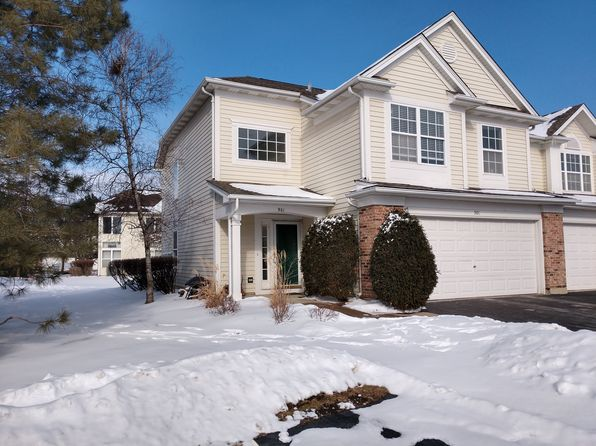 3 bed 3 bath Single Family at 901 Huntington Dr Elk Grove Village, IL, 60007 is for sale at 265k - 1 of 18