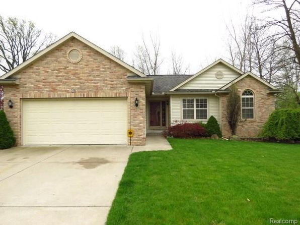3 bed 2 bath Single Family at 5242 Cypress Cir Grand Blanc, MI, 48439 is for sale at 175k - 1 of 30