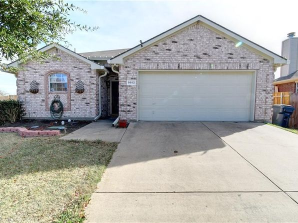 4 bed 2 bath Single Family at 5652 Centeridge Dr Dallas, TX, 75249 is for sale at 180k - 1 of 32