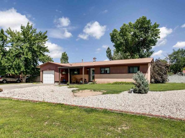 3 bed 2 bath Single Family at 703 Sunset Dr Espanola, NM, 87532 is for sale at 228k - 1 of 27