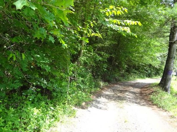 null bed null bath Vacant Land at 00 Orenda Dr Franklin, NC, 28734 is for sale at 6k - 1 of 8