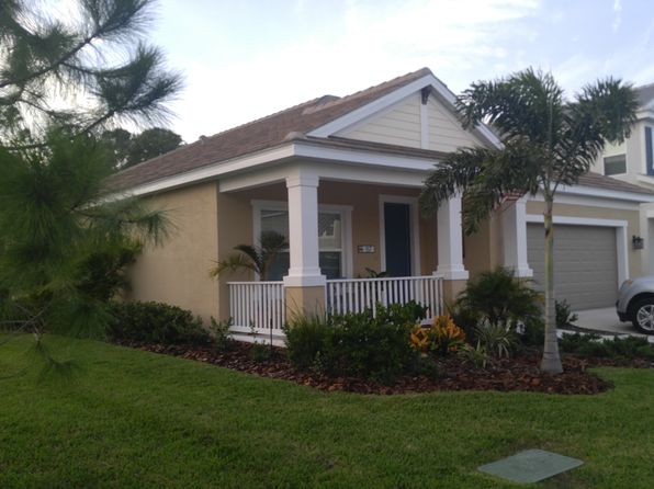 3 bed 2 bath Single Family at 157 Cohosh Rd Nokomis, FL, 34275 is for sale at 395k - 1 of 24