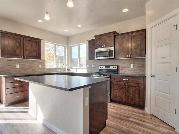 4 bed 2.5 bath Single Family at 1773 S Pelican Ave Meridian, ID, 83642 is for sale at 267k - 1 of 19