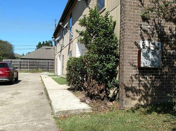 null bed null bath Multi Family at 1859 Southpointe Dr Baton Rouge, LA, 70808 is for sale at 183k - 1 of 2