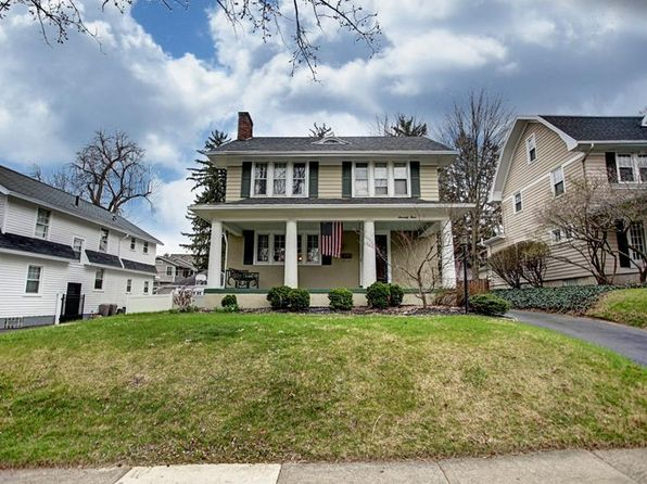 3 bed 2 bath Single Family at 74 Patterson Rd Oakwood, OH, 45419 is for sale at 232k - 1 of 24
