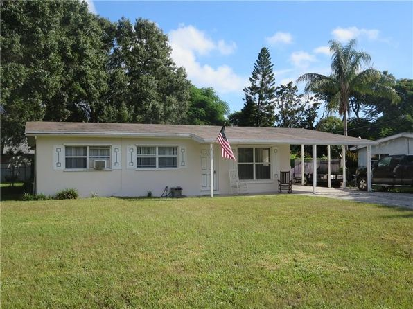 3 bed 2 bath Single Family at 1690 11th Pl Vero Beach, FL, 32960 is for sale at 105k - 1 of 17
