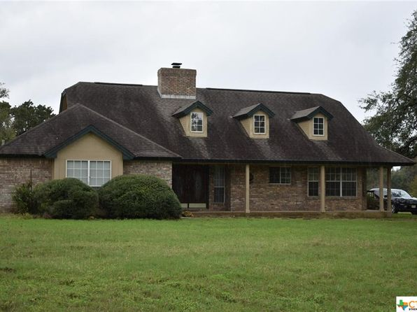 3 bed 4 bath Single Family at 735 Stairtown Prairie Lea, TX, 78661 is for sale at 349k - 1 of 34