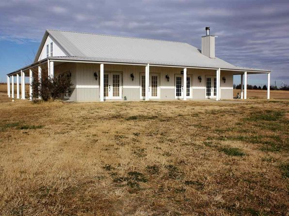 2 bed 3 bath Single Family at 20 ADAM RD PONCA CITY, OK, 74601 is for sale at 299k - 1 of 28