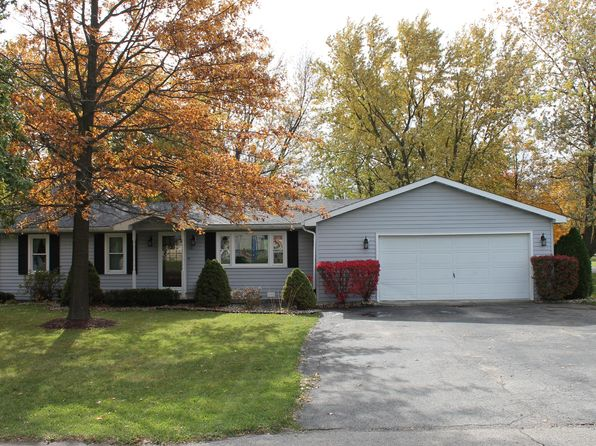 4 bed 2 bath Single Family at 281 W Berry Ave Upland, IN, 46989 is for sale at 155k - 1 of 105