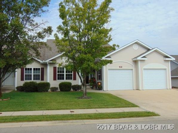 4 bed 3 bath Townhouse at 177 Grandview Dr Lake Ozark, MO, 65049 is for sale at 320k - 1 of 36