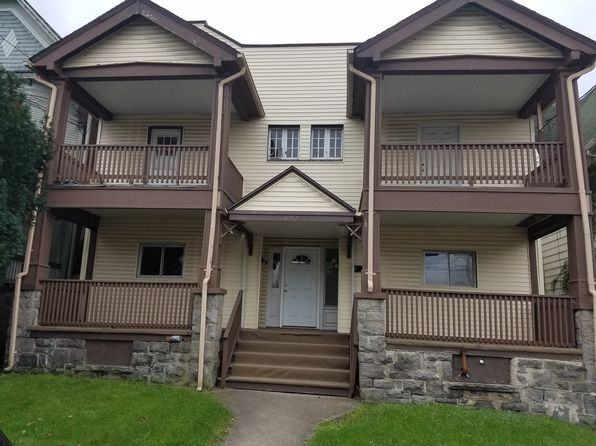 14 bed 4 bath Multi Family at 632 Moosic St Scranton, PA, 18505 is for sale at 149k - 1 of 13
