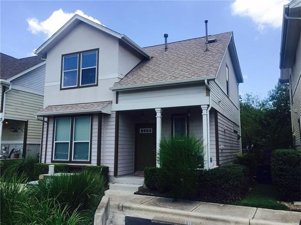 3 bed 3 bath Condo at 10700 Macmora Rd Austin, TX, 78758 is for sale at 212k - 1 of 7