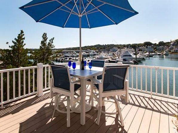 3 bed 4 bath Condo at 33 Central Ave Scituate, MA, 02066 is for sale at 1.18m - 1 of 30