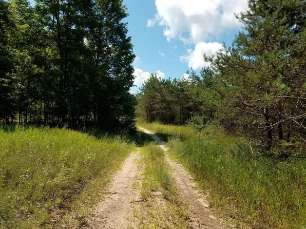 null bed null bath Vacant Land at 000 Erwin Rd Copemish, MI, 49625 is for sale at 400k - 1 of 23