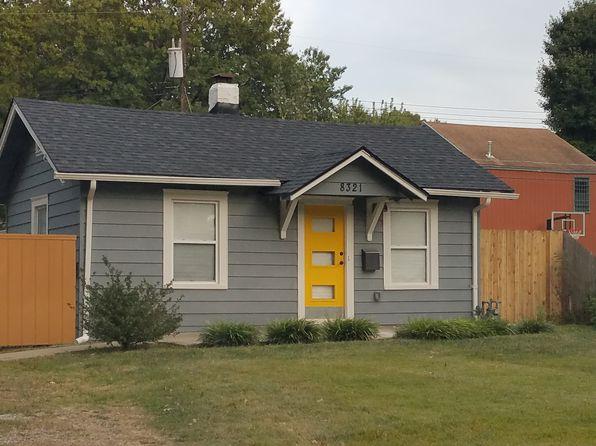 2 bed 2 bath Single Family at 8321 Ward Parkway Plaz Kansas City, MO, 64114 is for sale at 167k - 1 of 37