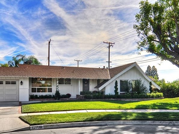 3 bed 2 bath Single Family at 12998 Eveningside Dr Santa Ana, CA, 92705 is for sale at 730k - 1 of 32