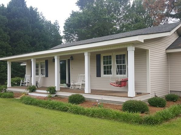 4 bed 2 bath Single Family at 134 Industrial Blvd Ivey, GA, 31031 is for sale at 140k - 1 of 30