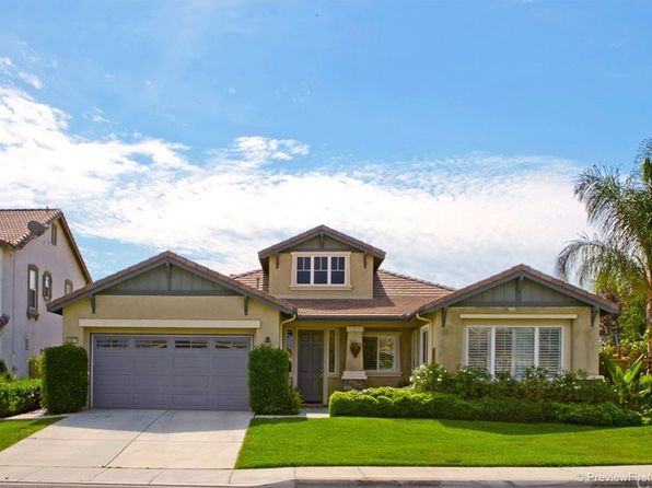 4 bed 2 bath Single Family at 30575 Fox Sedge Way Murrieta, CA, 92563 is for sale at 428k - 1 of 47