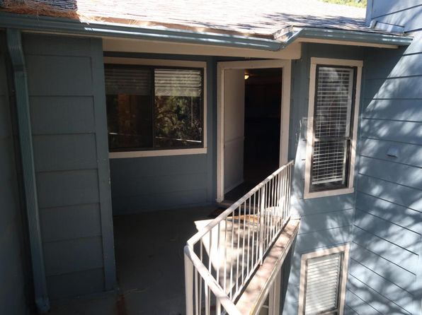 3 bed 2 bath Townhouse at 2700 S White Mountain Rd Show Low, AZ, 85901 is for sale at 85k - 1 of 23