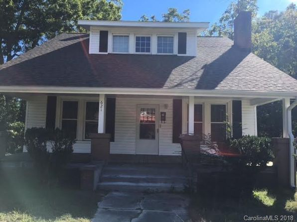 3 bed 2 bath Single Family at 621 E IREDELL AVE MOORESVILLE, NC, 28115 is for sale at 175k - 1 of 20