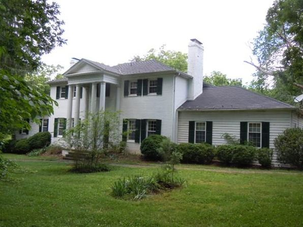 4 bed 4 bath Single Family at 655 Mountain Rd Halifax, VA, 24558 is for sale at 120k - 1 of 13