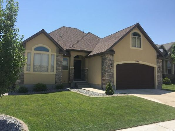 3 bed 2 bath Single Family at 3382 E Heyward Ct Eagle Mountain, UT, 84005 is for sale at 290k - 1 of 10