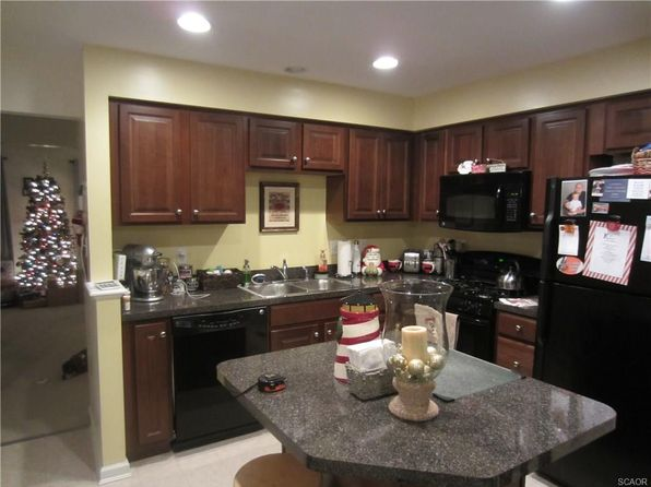 4 bed 2 bath Townhouse at 27556 MAYFIELD RD Millsboro, DE, null is for sale at 170k - 1 of 13