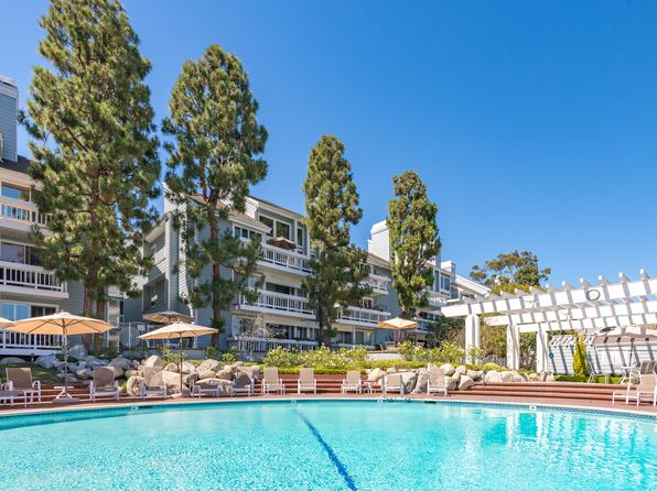 2 bed 2 bath Condo at 13078 Mindanao Way Marina Del Rey, CA, 90292 is for sale at 959k - 1 of 4