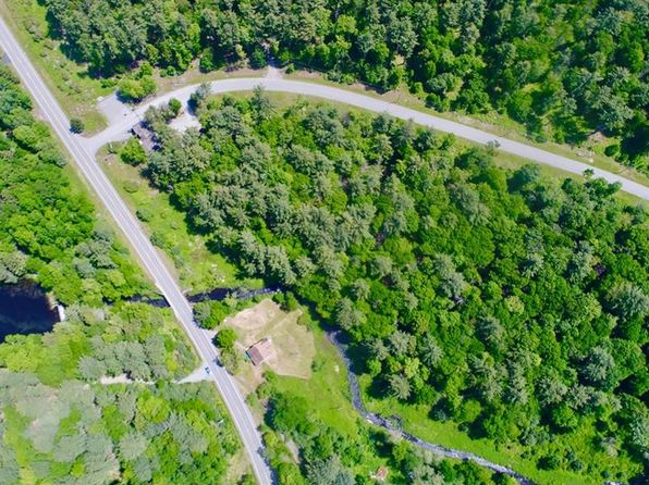 null bed null bath Vacant Land at 1 Chapin Trl White Lake, NY, 12786 is for sale at 59k - 1 of 11