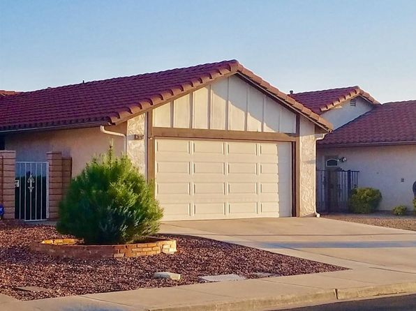 2 bed 1 bath Single Family at 26187 SHADYWOOD ST SUN CITY, CA, 92586 is for sale at 230k - 1 of 3