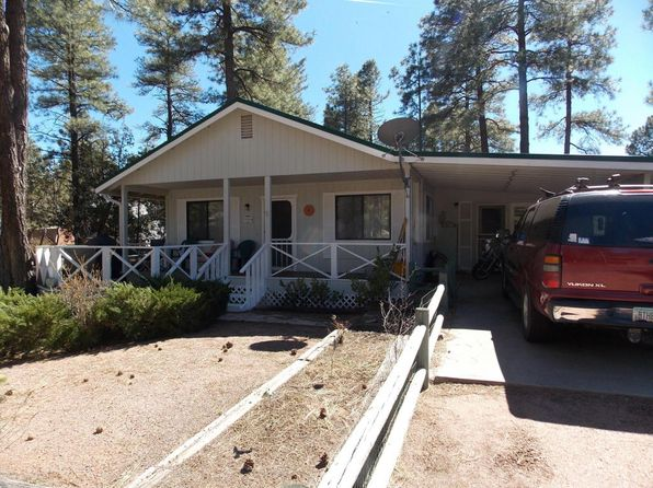 2 bed 2 bath Single Family at 1701 W Huning Show Low, AZ, 85901 is for sale at 175k - 1 of 36