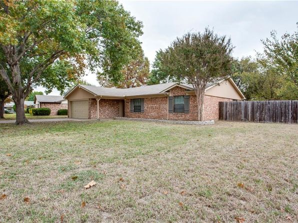 3 bed 2 bath Single Family at 6504 Simmons Rd North Richland Hills, TX, 76182 is for sale at 215k - 1 of 22