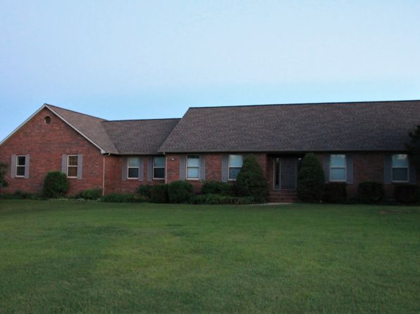 3 bed 3 bath Single Family at 815 Griggstown Rd Calvert City, KY, 42029 is for sale at 215k - 1 of 9