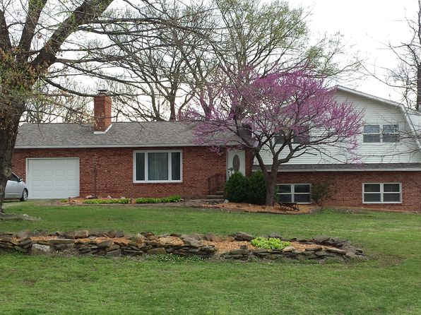 4 bed 2 bath Single Family at 2505 Ozark Rd Ozark, IL, 62972 is for sale at 160k - 1 of 26