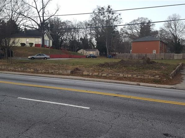 null bed null bath Vacant Land at Undisclosed Address Atlanta, GA, 30318 is for sale at 25k - 1 of 3