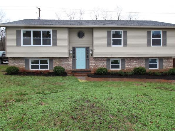 4 bed 3 bath Single Family at 4189 Forsythe Dr Lexington, KY, 40514 is for sale at 225k - 1 of 30