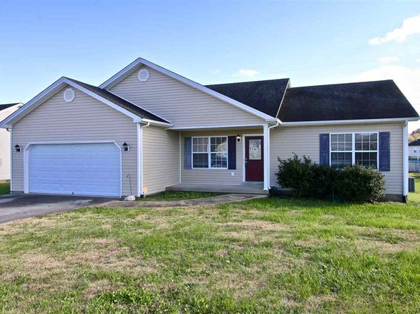 3 bed 2 bath Single Family at 1359 Huron Way Bowling Green, KY, 42101 is for sale at 140k - 1 of 17