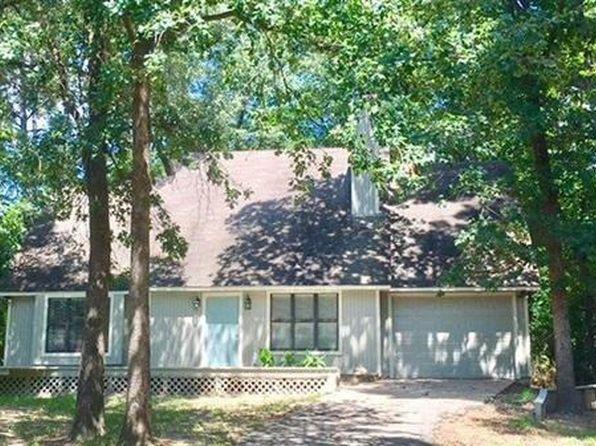 4 bed 3 bath Single Family at 141 Robin Cv Holly Lake Ranch, TX, 75765 is for sale at 140k - 1 of 25