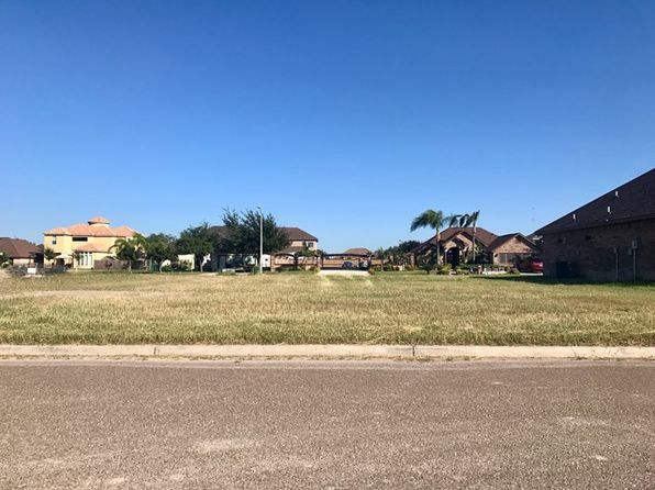 null bed null bath Vacant Land at 501 S 24th St Hidalgo, TX, 78557 is for sale at 30k - 1 of 3
