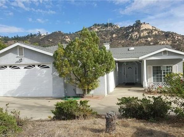 3 bed 3 bath Single Family at 1030 Rice Canyon Rd Fallbrook, CA, 92028 is for sale at 1.15m - 1 of 26