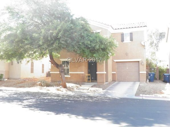 3 bed 3 bath Single Family at 656 Wessex Dr Las Vegas, NV, 89178 is for sale at 200k - 1 of 15