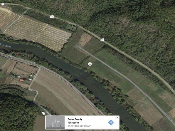 null bed null bath Vacant Land at  River Rapids Way Del Rio, TN, 37727 is for sale at 130k - 1 of 2