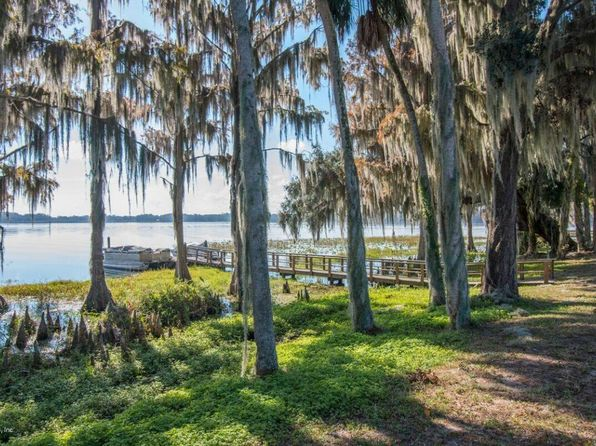 3 bed 2 bath Single Family at 920 Pritchard Island Rd Inverness, FL, 34450 is for sale at 108k - 1 of 40
